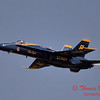 411 - 2015 Rockford Airfest - Chicago Rockford International Airport - Rockford Illinois