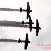 117 - 2015 Rockford Airfest - Chicago Rockford International Airport - Rockford Illinois