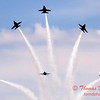 419 - 2015 Rockford Airfest - Chicago Rockford International Airport - Rockford Illinois