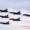 422 - 2015 Rockford Airfest - Chicago Rockford International Airport - Rockford Illinois