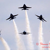 418 - 2015 Rockford Airfest - Chicago Rockford International Airport - Rockford Illinois