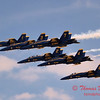 423 - 2015 Rockford Airfest - Chicago Rockford International Airport - Rockford Illinois