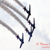 119 - 2015 Rockford Airfest - Chicago Rockford International Airport - Rockford Illinois