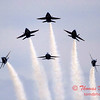 417 - 2015 Rockford Airfest - Chicago Rockford International Airport - Rockford Illinois