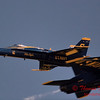 414 - 2015 Rockford Airfest - Chicago Rockford International Airport - Rockford Illinois