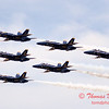 421 - 2015 Rockford Airfest - Chicago Rockford International Airport - Rockford Illinois