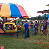 Lincoln Art & Balloon Festival - Logan County Airport - Lincoln Illinois - #6