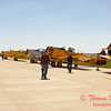 70 - Gathering of TBMs - Illinois Valley Regional Airport - Peru Illinois