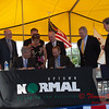 2010 - MultiModal Transportation Center Ground Breaking Ceremony - Uptown Normal Illinois - Saturday August 7 - 57