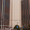 2011 - Watterson Towers -  Normal Illinois - 3/7 - 10