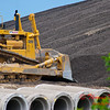 2010 - Roadbed Recycling - Normal Illinois - Wednesday July 19th - 14