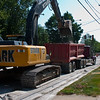 2010 - Willow Street Reconstruction - Normal Illinois - Wednesday July 14th - 46