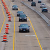 2011 - Interstate 55 Reconstruction - 3/4 - 13