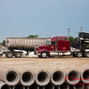 2010 - Roadbed Recycling - Normal Illinois - Wednesday July 19th - 3