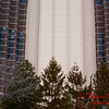 2011 - Watterson Towers -  Normal Illinois - 3/7 - 6