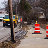 2011 - East Vernon Avenue Reconstruction - 3/3 - 18