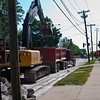 2010 - Willow Street Reconstruction - Normal Illinois - Wednesday July 14th - 43