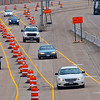 2011 - Interstate 55 Reconstruction - 3/4 - 18