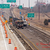 2011 - Interstate 55 Reconstruction - 3/4 - 8