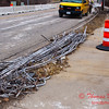 2011 - East Vernon Avenue Reconstruction - 3/3 - 19