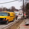 2011 - East Vernon Avenue Reconstruction - 3/3 - 20