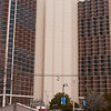 2011 - Watterson Towers -  Normal Illinois - 3/7 - 9