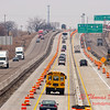 2011 - Interstate 55 Reconstruction - 3/4 - 20