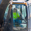 2010 - Willow Street Reconstruction - Normal Illinois - Wednesday July 14th - 32