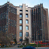2011 - 4/3 - Watterson Towers - Normal Illinois - 1