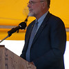 2010 - MultiModal Transportation Center Ground Breaking Ceremony - Uptown Normal Illinois - Saturday August 7 - 56