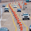 2011 - Interstate 55 Reconstruction - 3/4 - 19