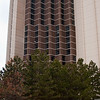 2011 - Watterson Towers -  Normal Illinois - 3/7 - 5