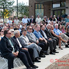 2010 - MultiModal Transportation Center Ground Breaking Ceremony - Uptown Normal Illinois - Saturday August 7 - 39
