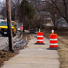 2011 - East Vernon Avenue Reconstruction - 3/3 - 16