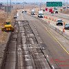 2011 - Interstate 55 Reconstruction - 3/4 - 2