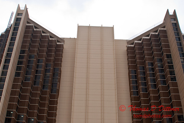 2011 - Watterson Towers -  Normal Illinois - 3/7 - 7