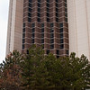 2011 - Watterson Towers -  Normal Illinois - 3/7 - 4