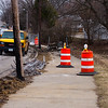 2011 - East Vernon Avenue Reconstruction - 3/3 - 17