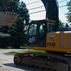 2010 - Willow Street Reconstruction - Normal Illinois - Wednesday July 14th - 34