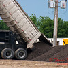 2010 - Roadbed Recycling - Normal Illinois - Wednesday July 19th - 15