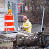 2011 - East Vernon Avenue Reconstruction - 3/3 - 21