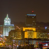 Downtown Peoria Illinois  8