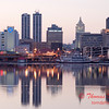 Downtown Peoria Illinois  14
