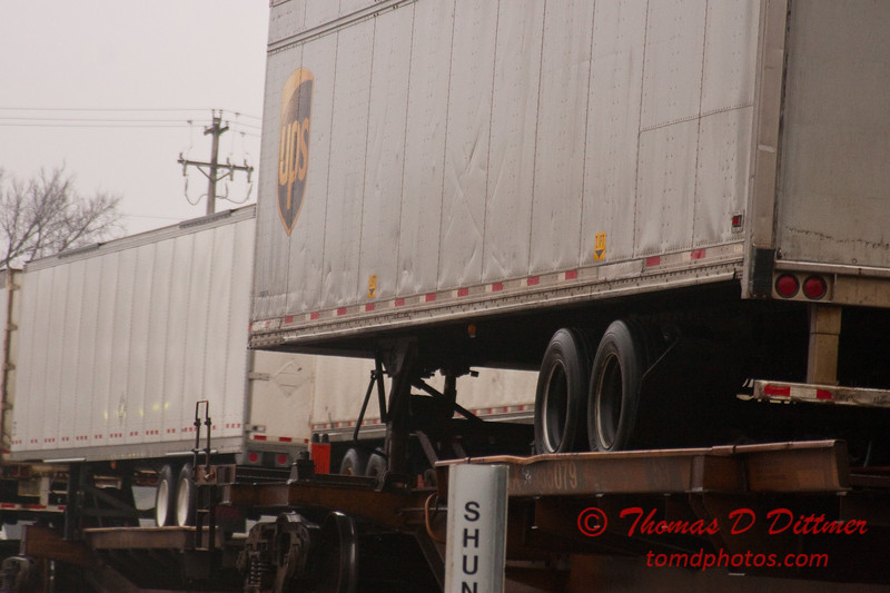 2011 - BN&SF Railroad -2-27 - 13