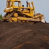 2010 - Roadbed Recycling - Normal Illinois - Wednesday July 19th - 7