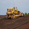 2010 - Roadbed Recycling - Normal Illinois - Wednesday July 19th - 6