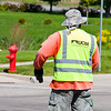 2011 - 5/6 - Street Resurfacing - Shelbourne Avenue - Normal Illinois - 9