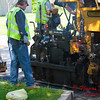 2011 - 5/6 - Street Resurfacing - Shelbourne Avenue - Normal Illinois - 7