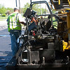 2011 - 5/6 - Street Resurfacing - Shelbourne Avenue - Normal Illinois - 13