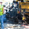 2011 - 5/6 - Street Resurfacing - Shelbourne Avenue - Normal Illinois - 12